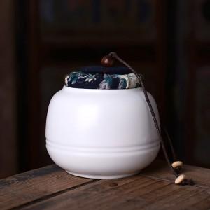 Чайница №3