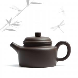 Чайник Дэ Чжун Цзы Ша