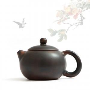 Чайник Гуанси Си Ши