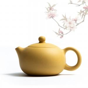 Чайник Си Ши Дуань Ни