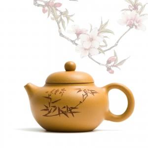 Чайник Вен Дан