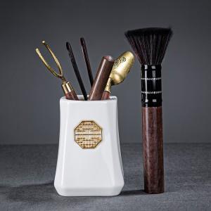 Набор Инструментов Для Чайной Церемонии №10