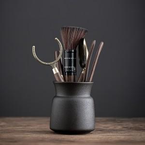Набор Инструментов Для Чайной Церемонии №02