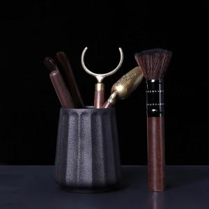 Набор Инструментов Для Чайной Церемонии №03