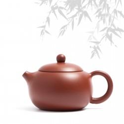 Чайник Си Ши Да Хун Пао