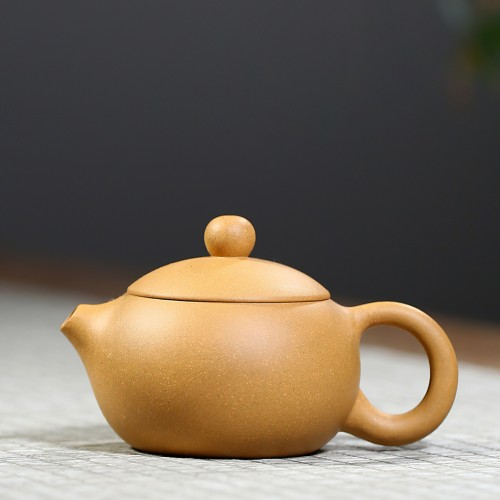 Чайник Си Ши Дуань Ни 70мл.