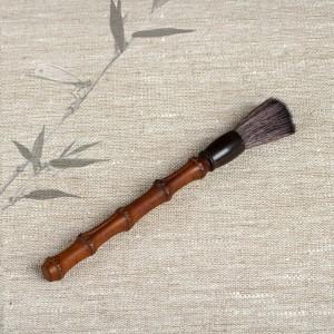 Кисть Состаренный бамбук