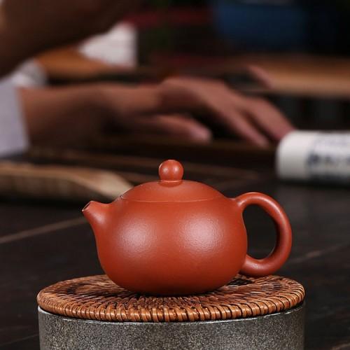 Чайник Си Ши Чжу Ни 100мл.